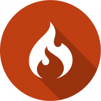 Cara Menangani Error Core/Common php Di Codeigniter